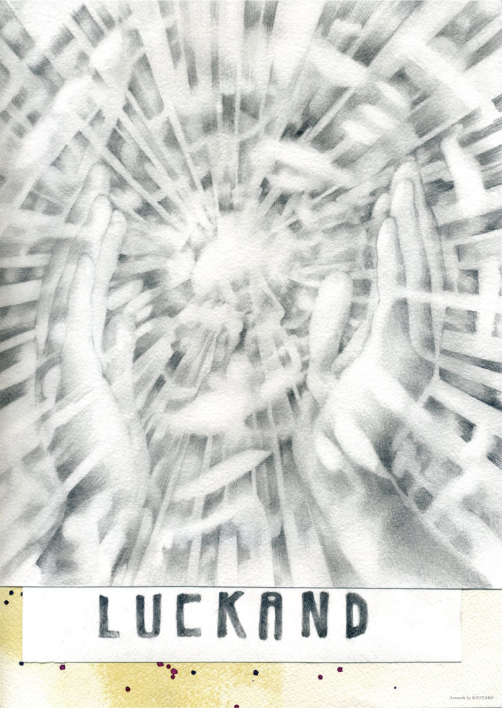 LUCKAND#002_design_back_170309